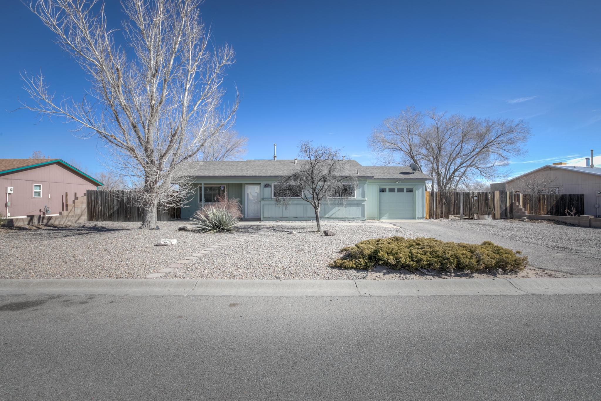 622 Pontiac Drive Sw Property Photo