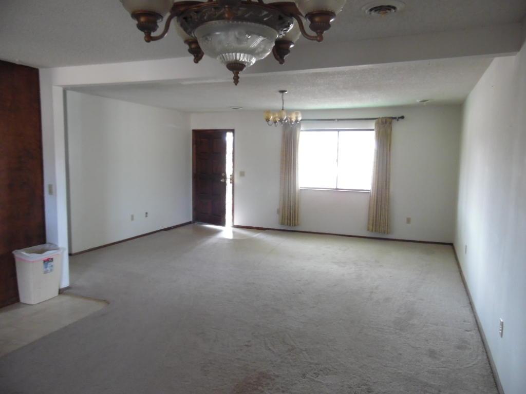 500 Round Top Road Property Photo - Mountainair, NM real estate listing