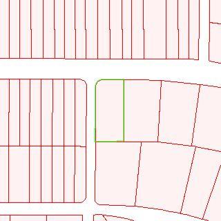 :legal: S: 15 T: 12n R: 2e Subd: Rio Rancho Estate Real Estate Listings Main Image