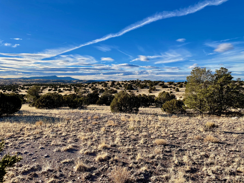 47 Pinon Springs Road Property Photo