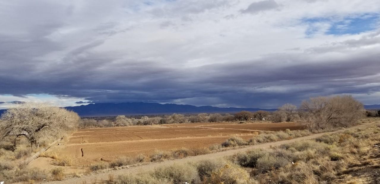 1223 S Mesa Road Property Photo