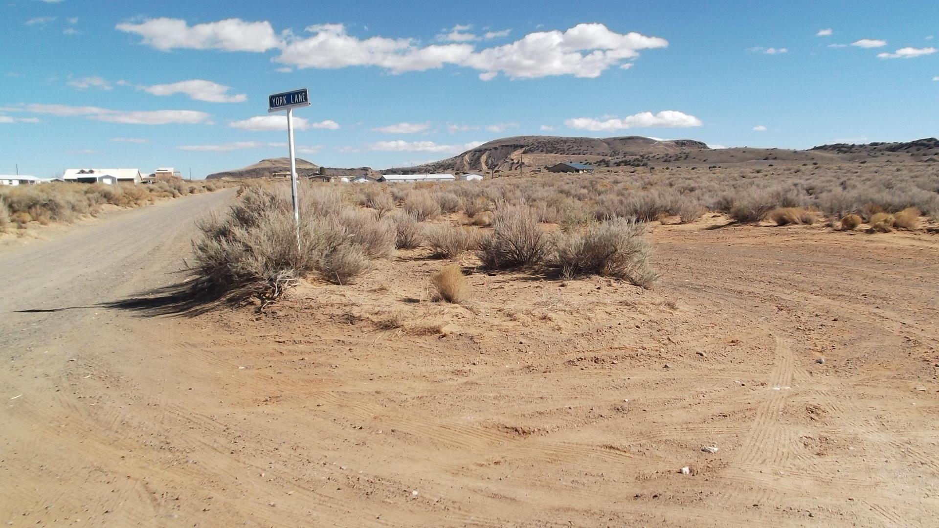 0 At&t Road Property Photo