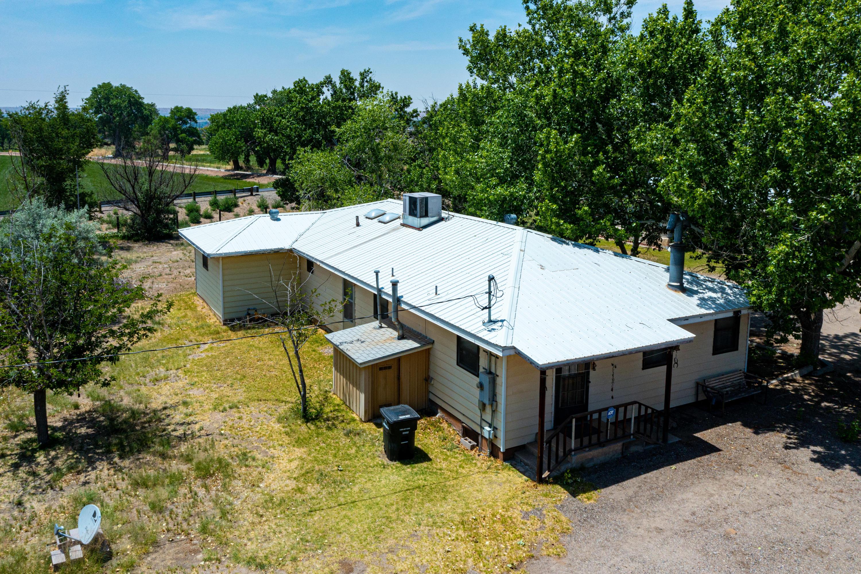 397 Jarales Road Property Photo