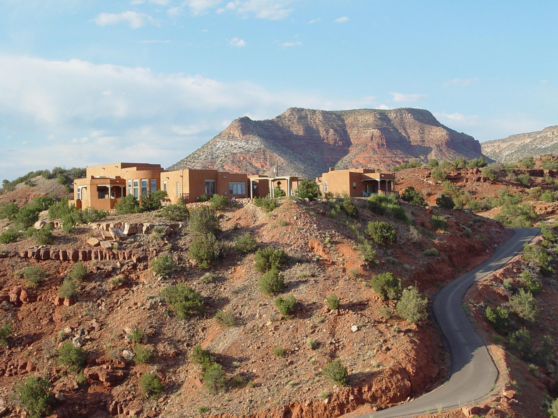 Jemez Pueblo Real Estate Listings Main Image