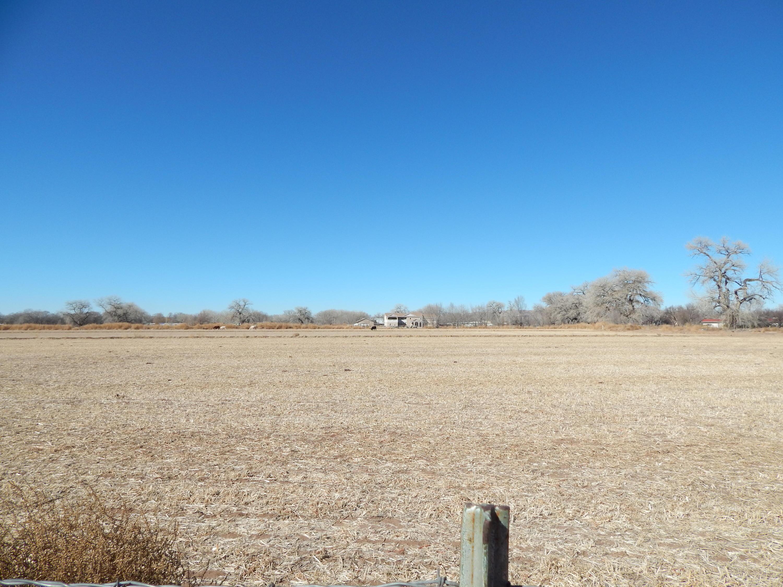 Land Of Virginia Roybal Real Estate Listings Main Image