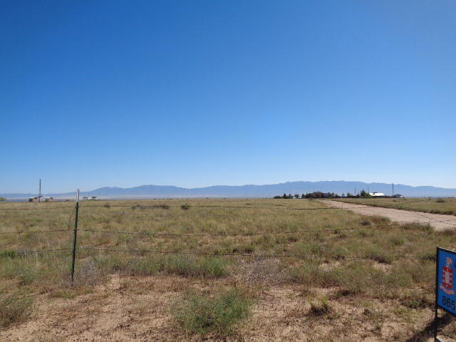 Land Of Andrew Dicamillo Real Estate Listings Main Image