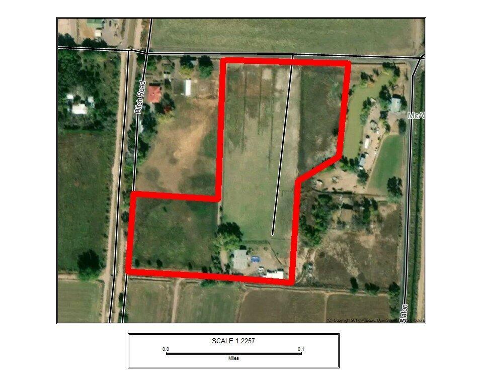 Lemitar Real Estate Listings Main Image