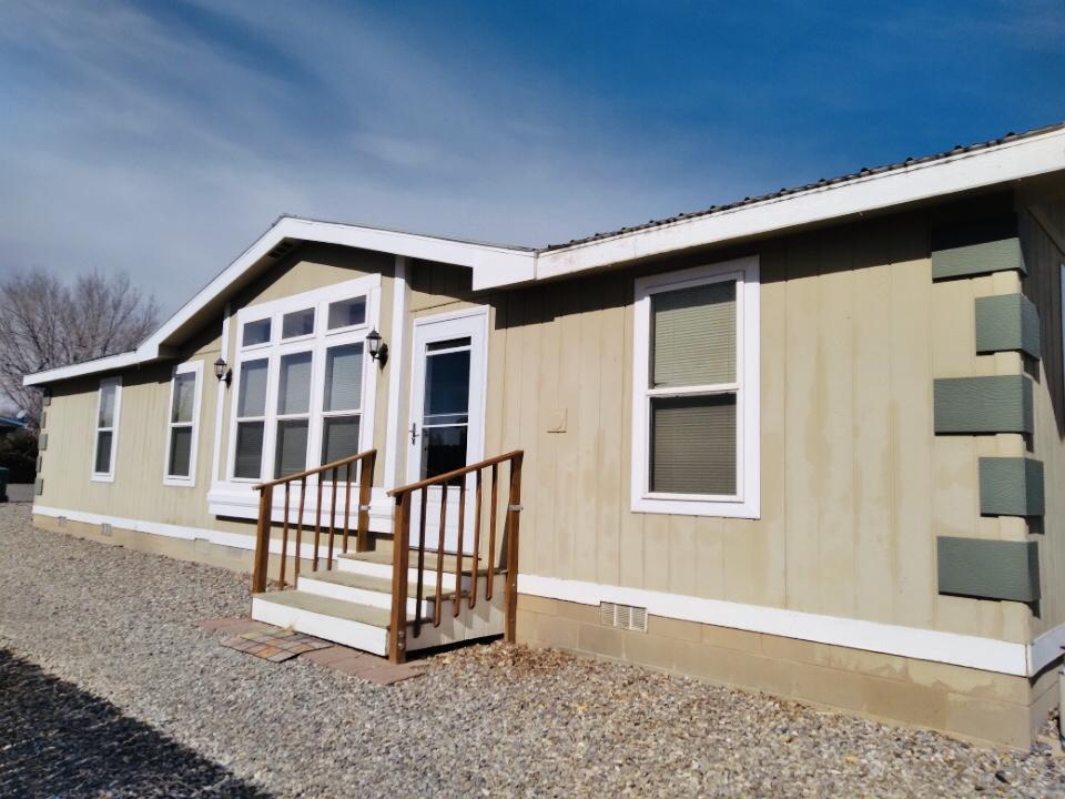 1202 CHERRY Lane Property Photo - Farmington, NM real estate listing