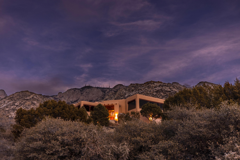 230 Spring Creek Lane NE Property Photo - Albuquerque, NM real estate listing