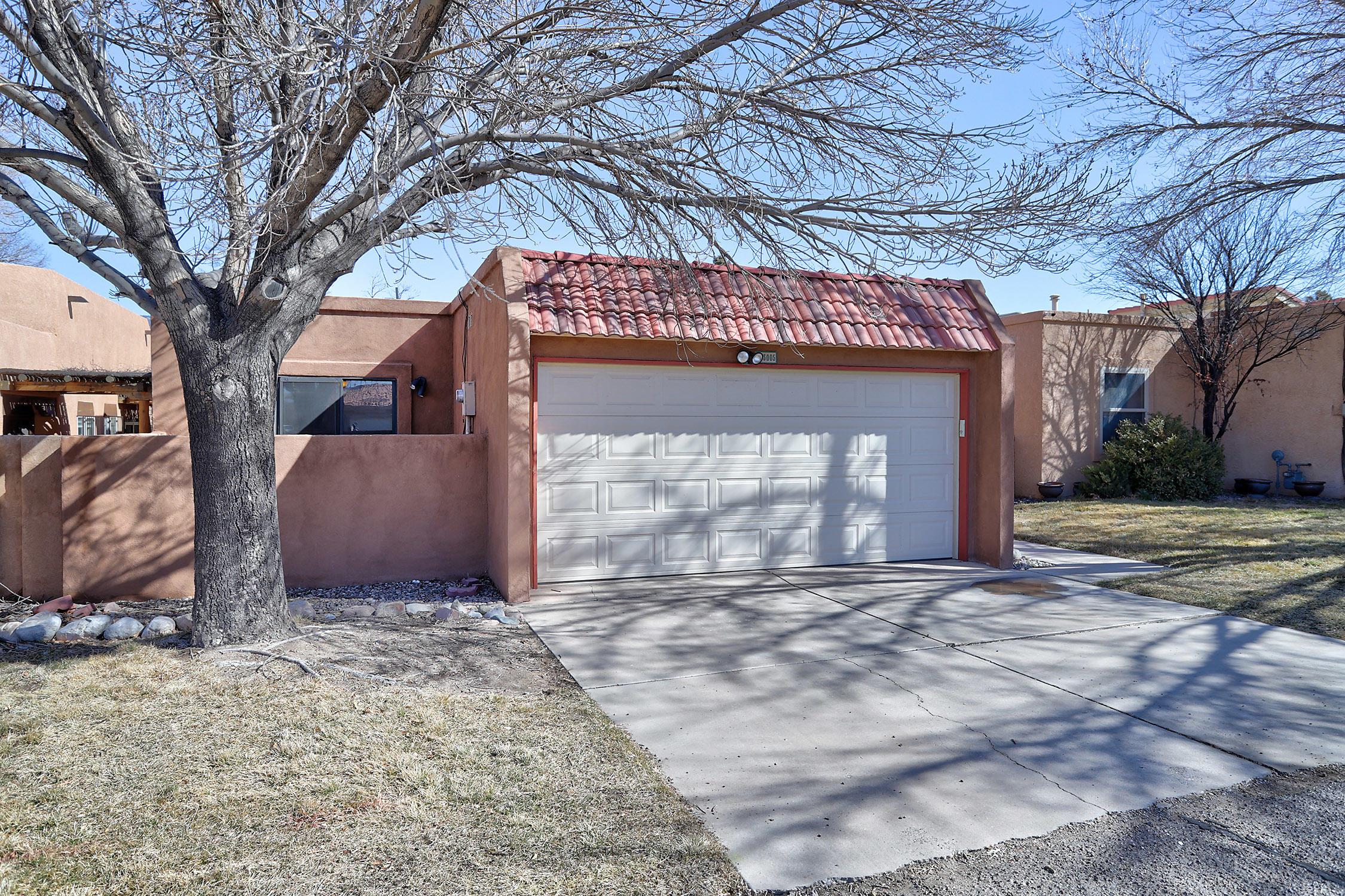 13005 NANDINA Way SE Property Photo 1
