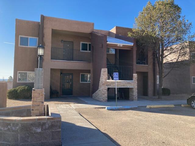 1069 Bonita Avenue Property Photo