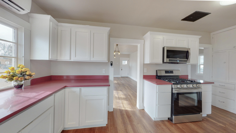 600 N 4TH Street Property Photo