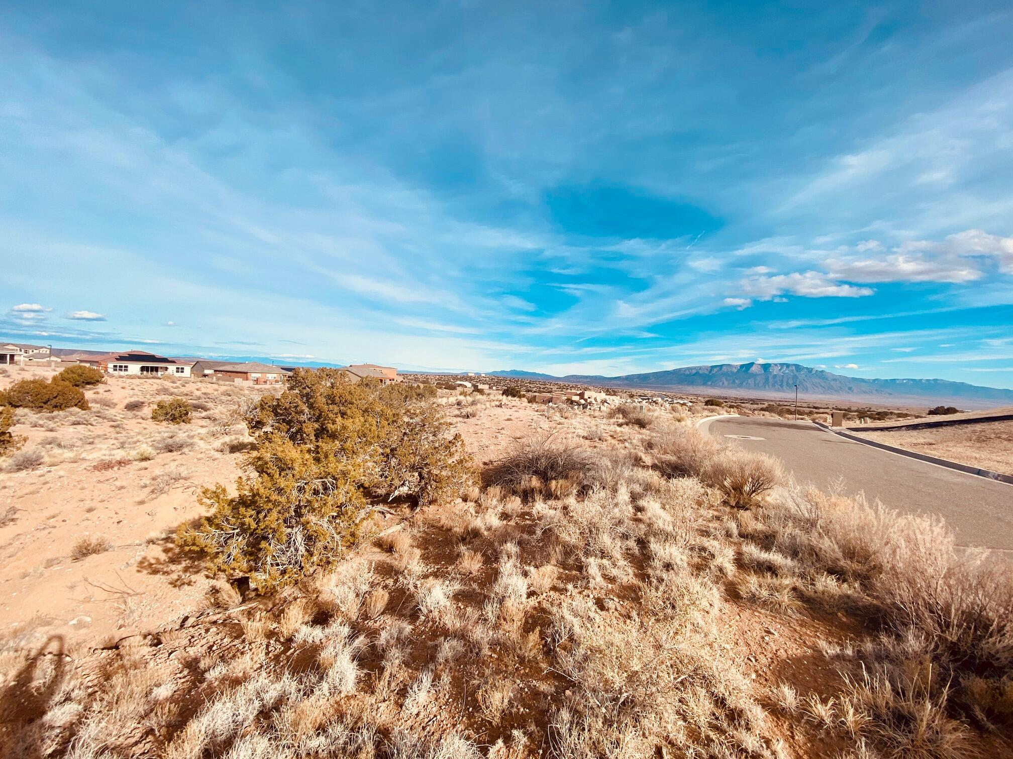 Desert Highlands @ Mariposa Real Estate Listings Main Image