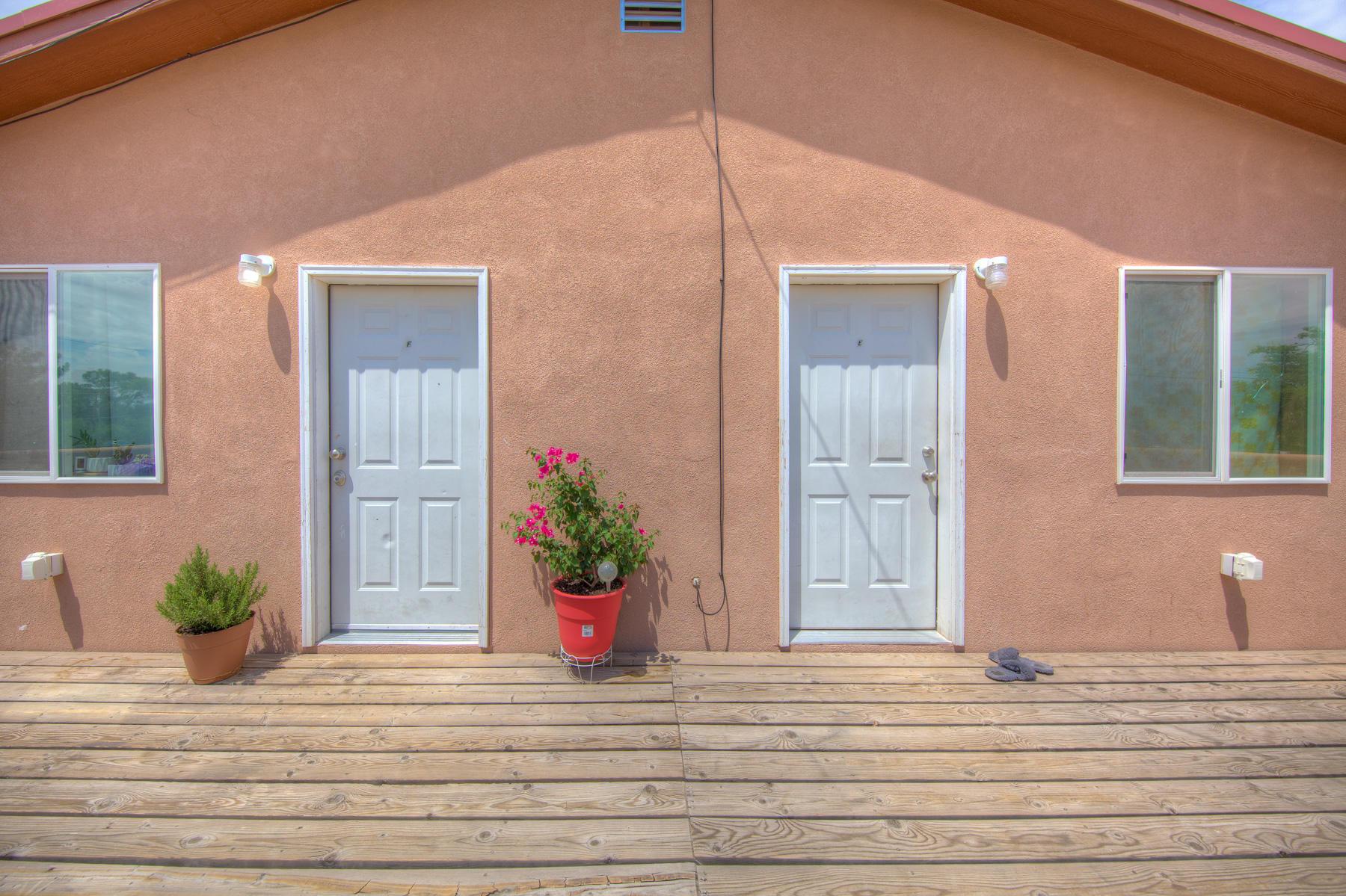 75 EL CERRO Loop Property Photo - Los Lunas, NM real estate listing