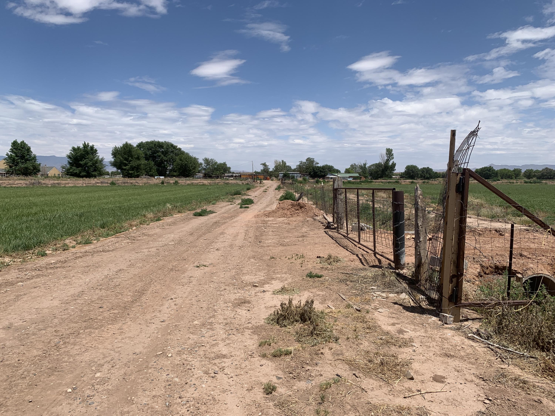 Carrillo Road Property Photo