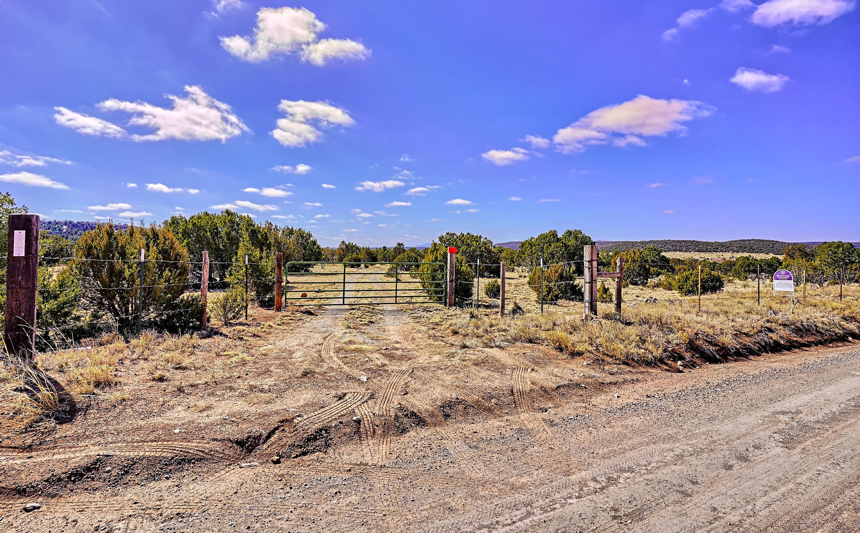 Deer Valley Real Estate Listings Main Image