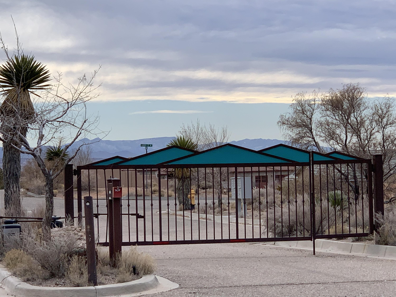 Monte Bella Real Estate Listings Main Image