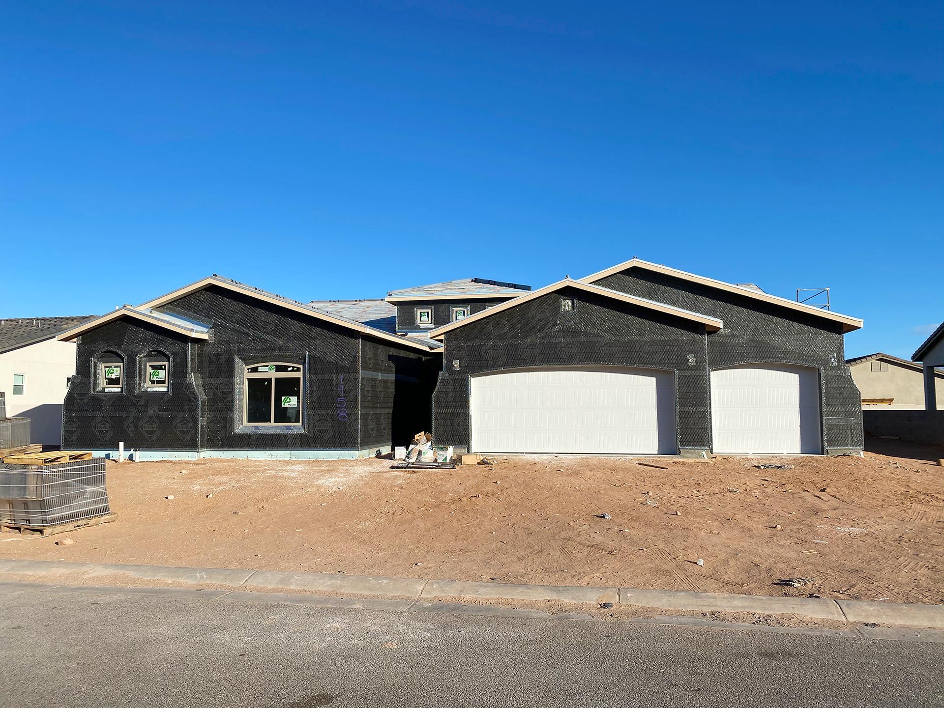 Mariposa At The Peaks Real Estate Listings Main Image