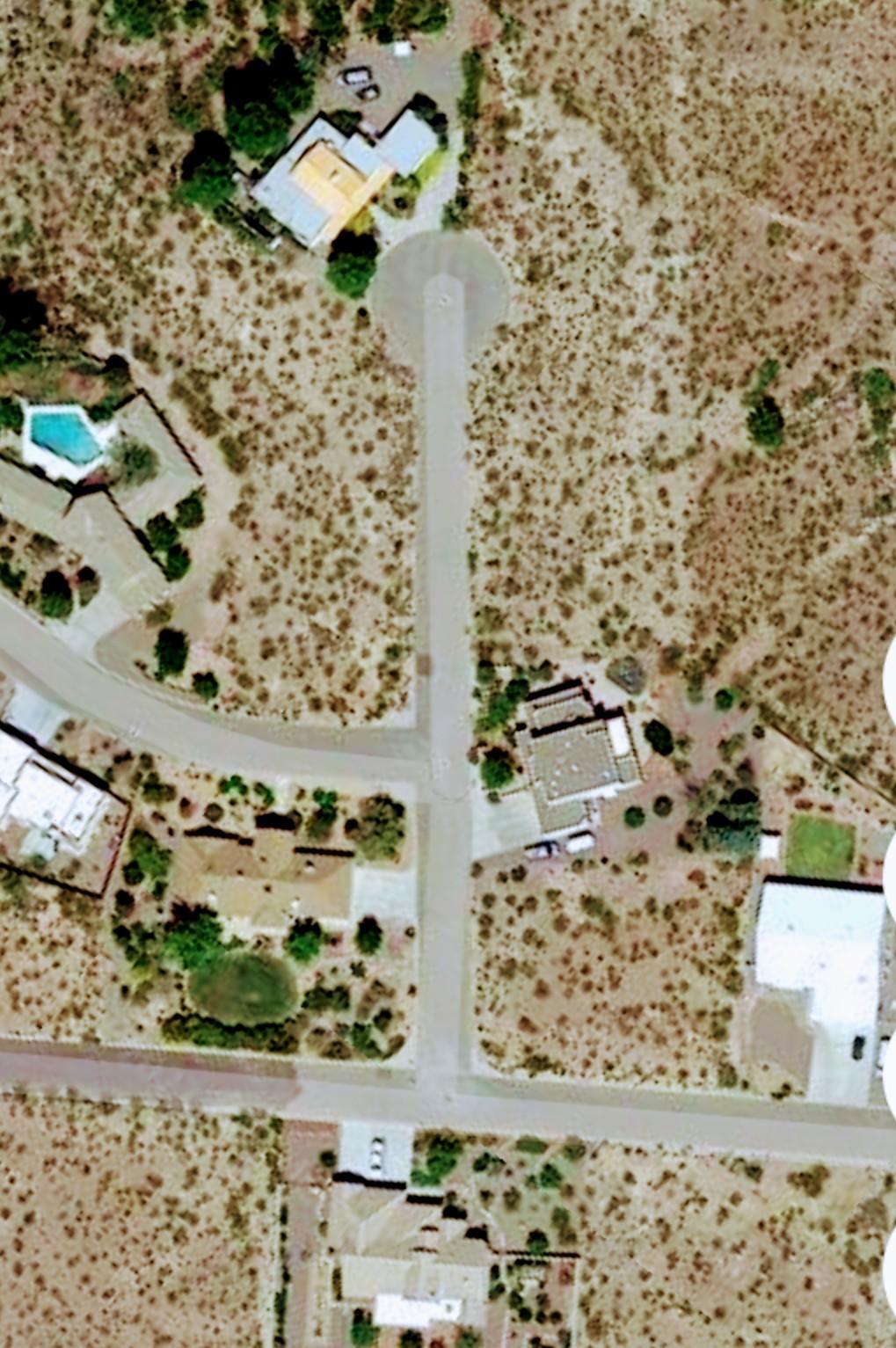 0 Harry Street Property Photo - Socorro, NM real estate listing