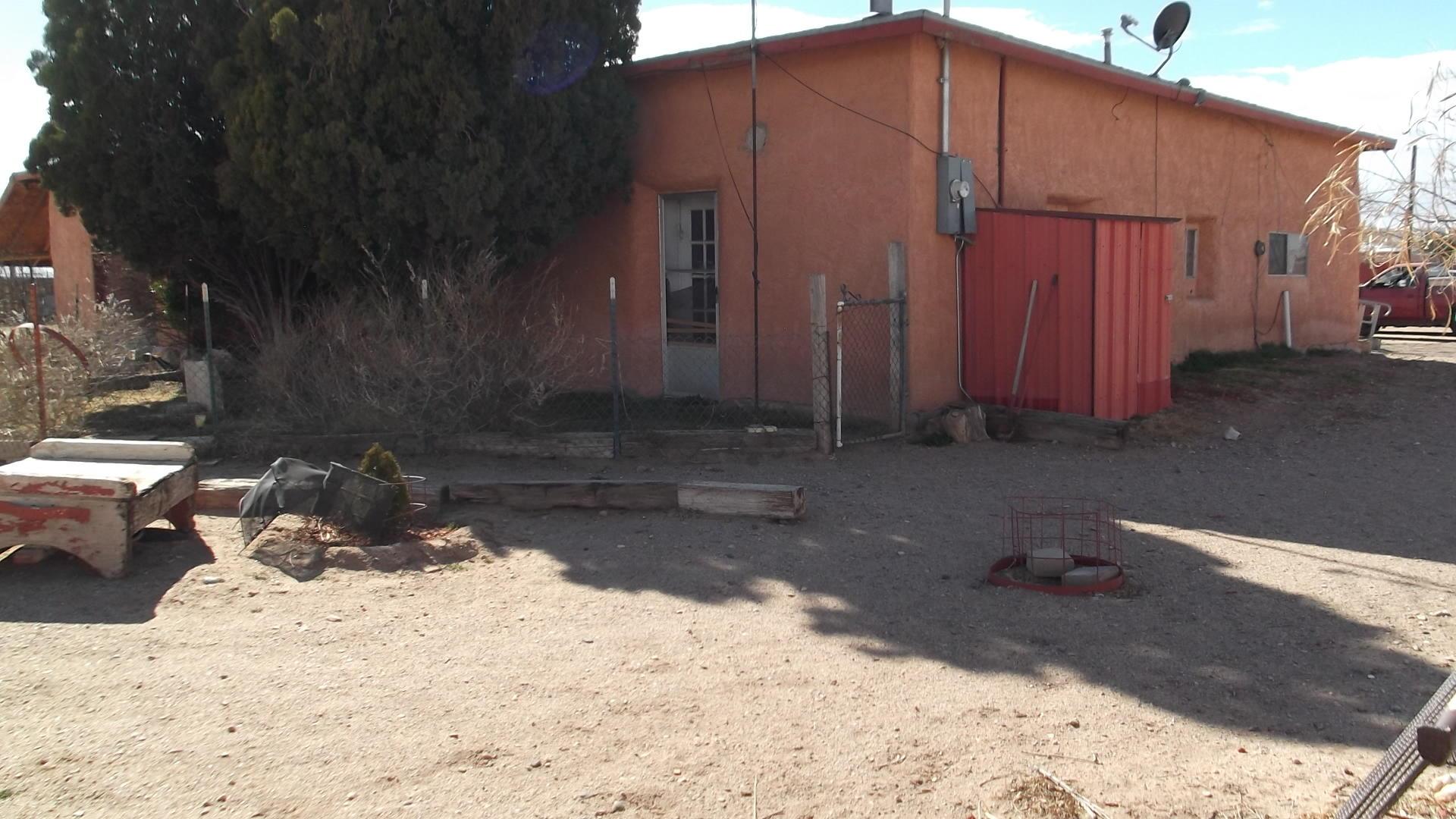 1367 Highway 47 Property Photo