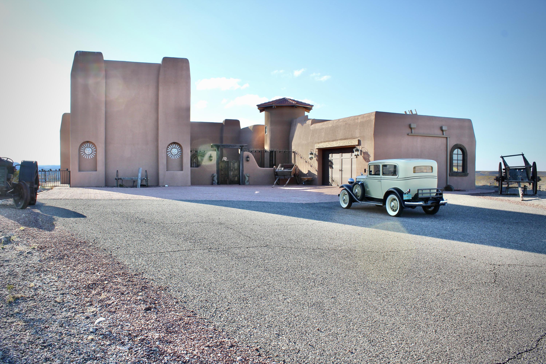 109 Alta Vista Road Property Photo