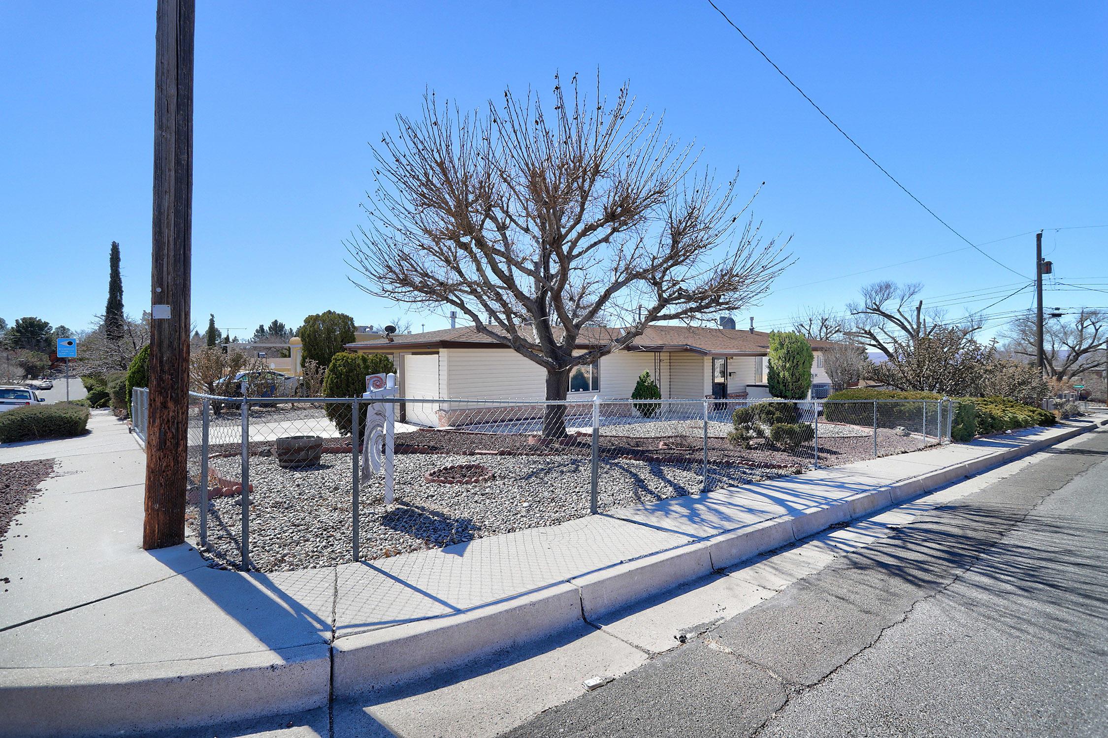 Loma Linda Real Estate Listings Main Image