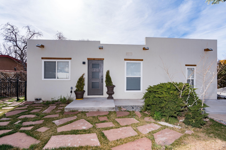 2066 Calle Lorca Property Photo