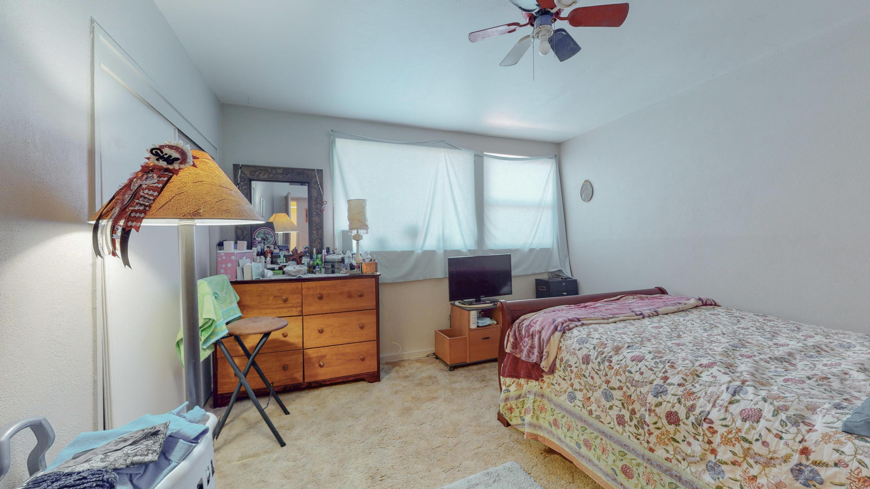 9201 Edith Boulevard Ne Property Photo 18
