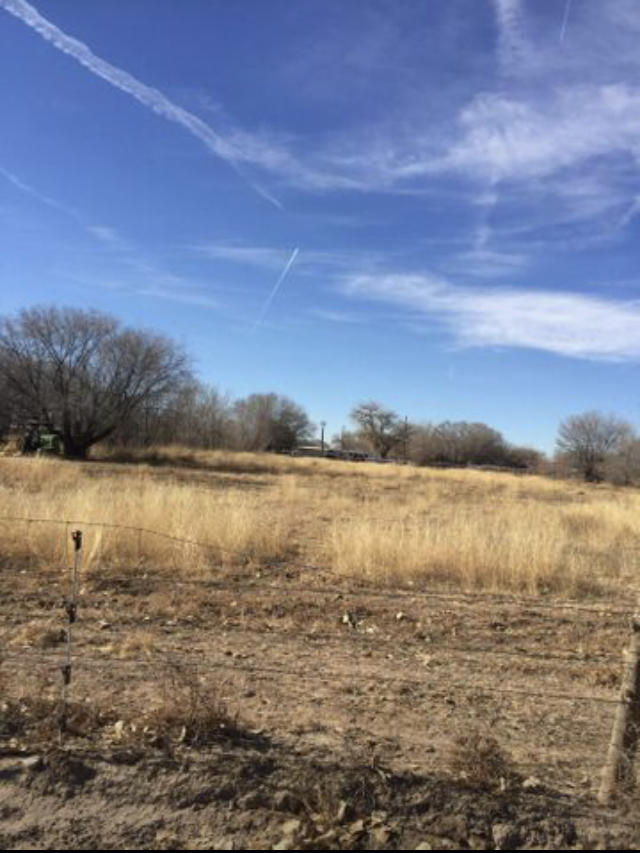0 Honeyfield Lane Property Photo - Peralta, NM real estate listing