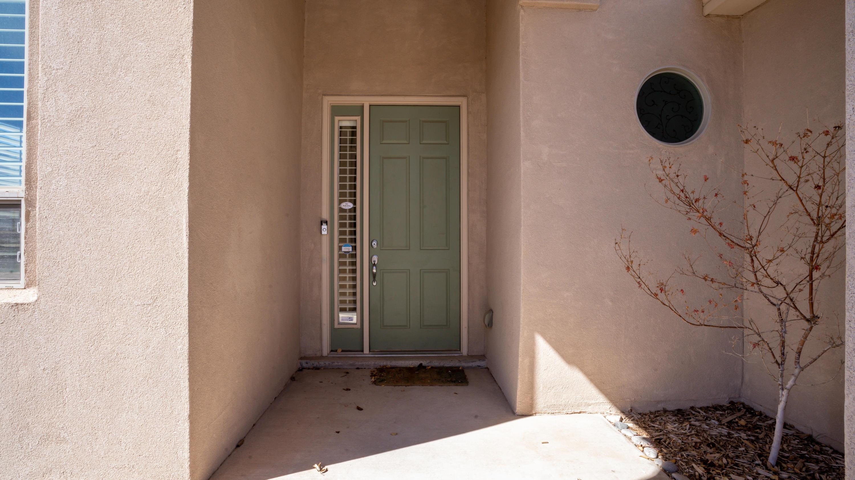 1007 Desert Broom Road Ne Property Photo