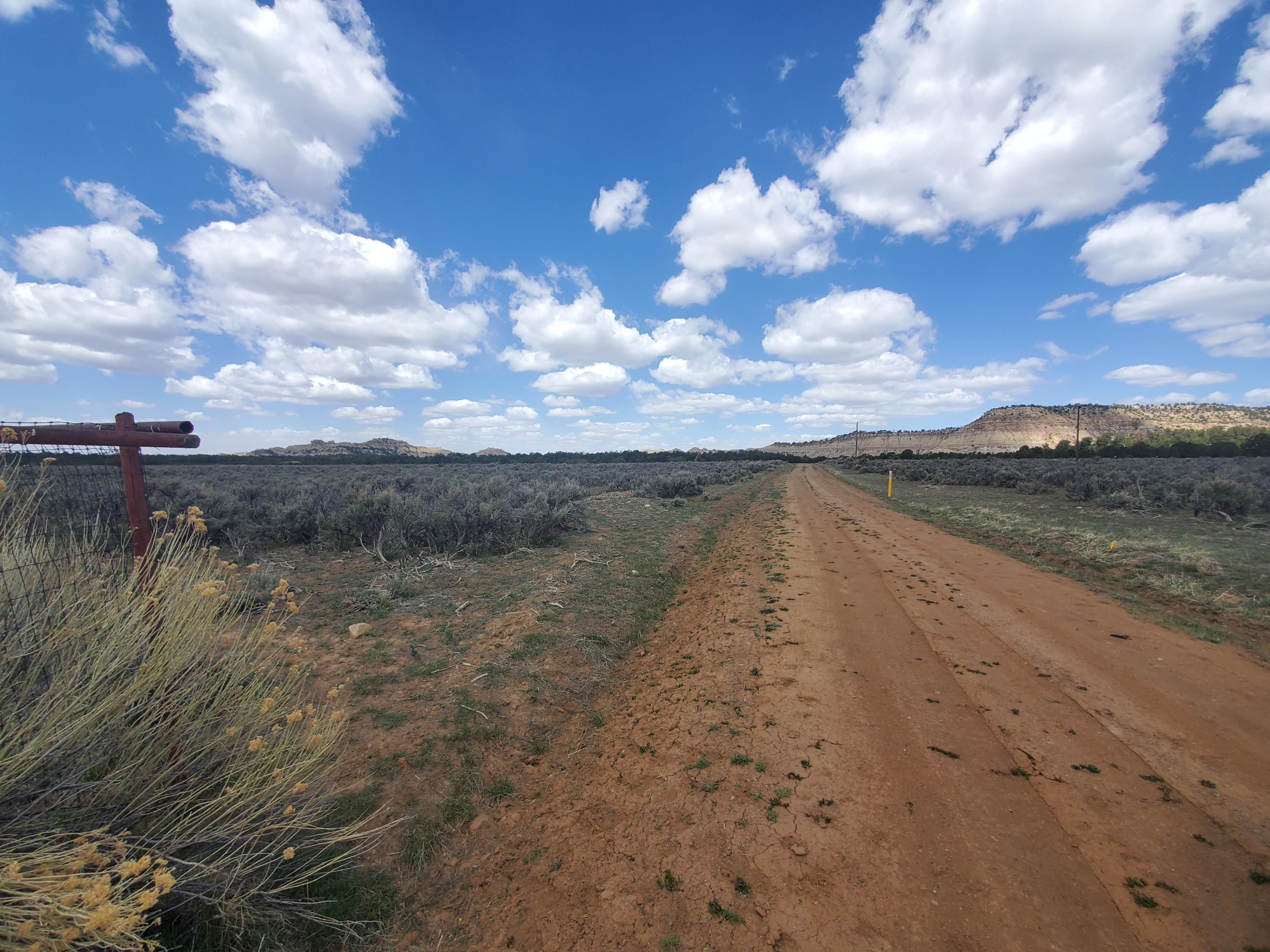 24 Lots San Pedro Estates Property Photo - Regina, NM real estate listing