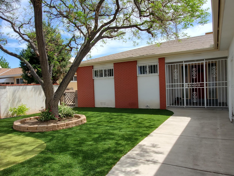1612 California Street NE Property Photo - Albuquerque, NM real estate listing
