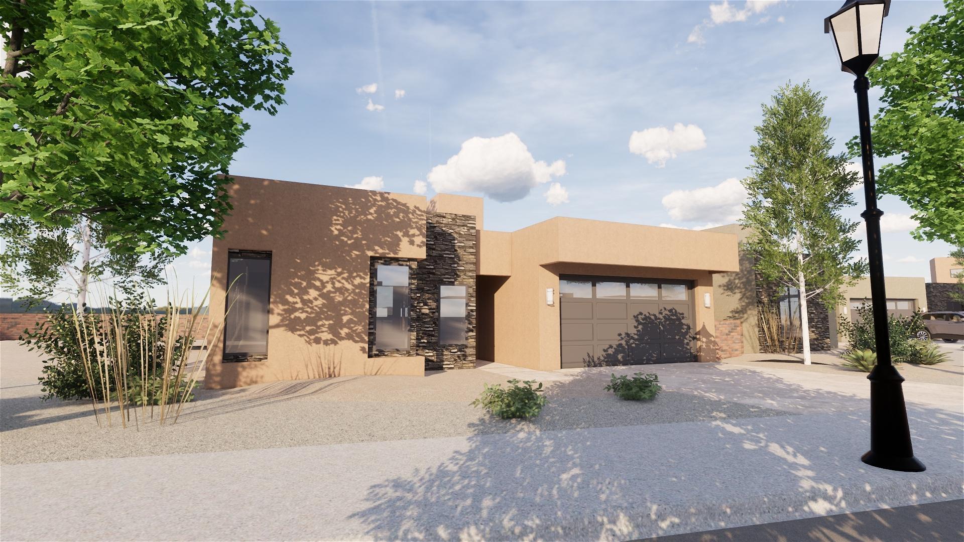 Las Pradas Real Estate Listings Main Image