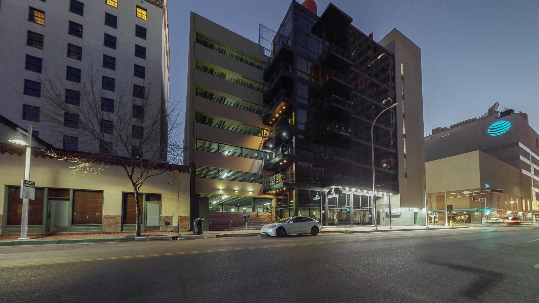 220 Copper Avenue Nw #350 Property Photo