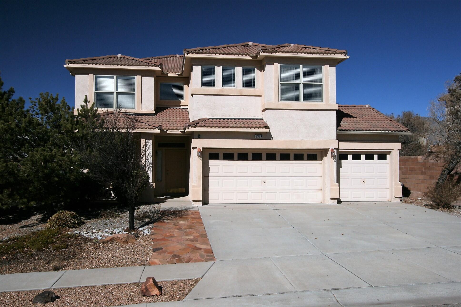 Desert Vista Real Estate Listings Main Image