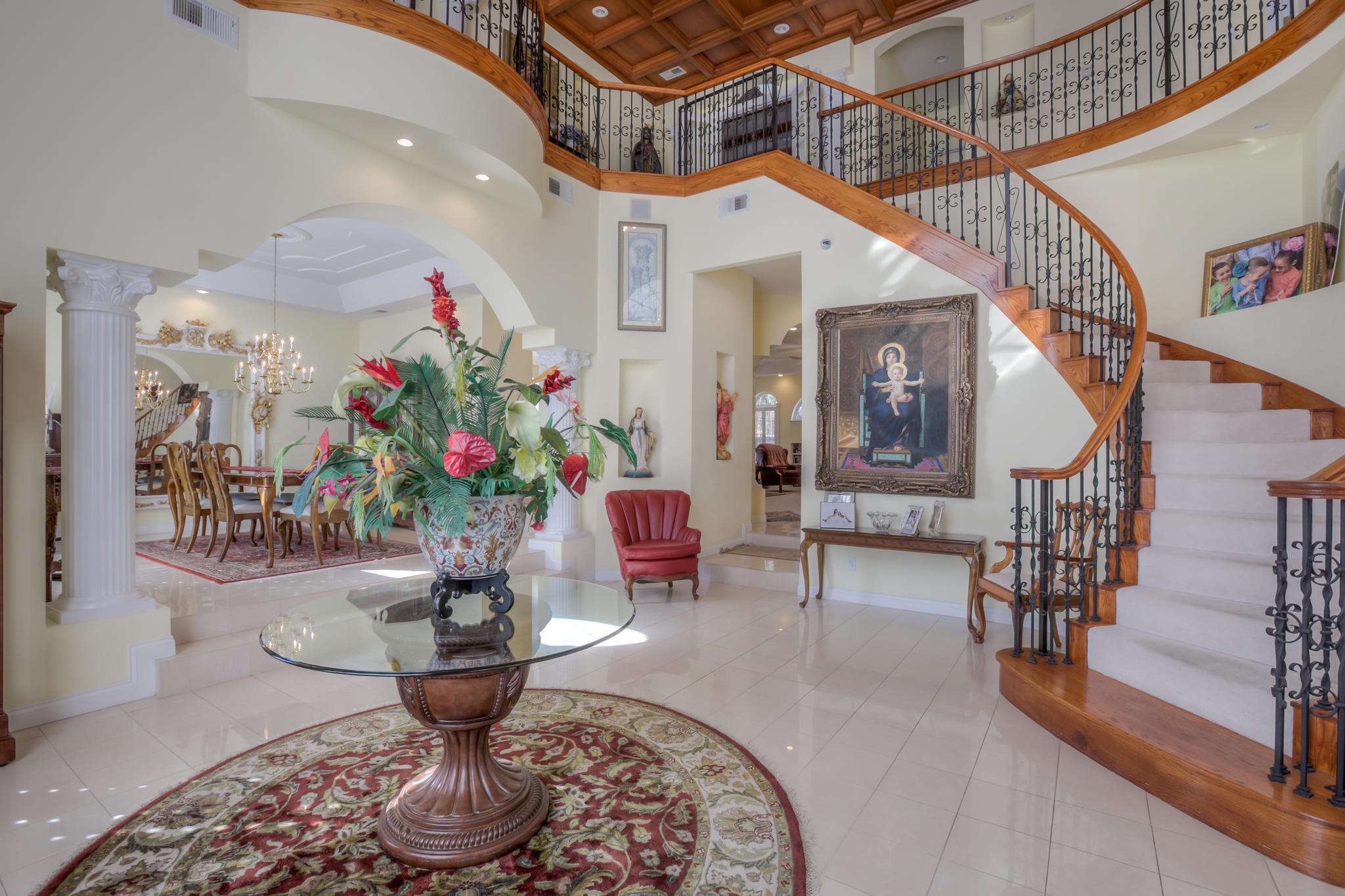 3566 White Horse Drive Se Property Photo