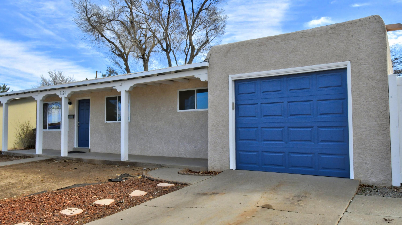 3120 Valencia Drive Ne Property Photo