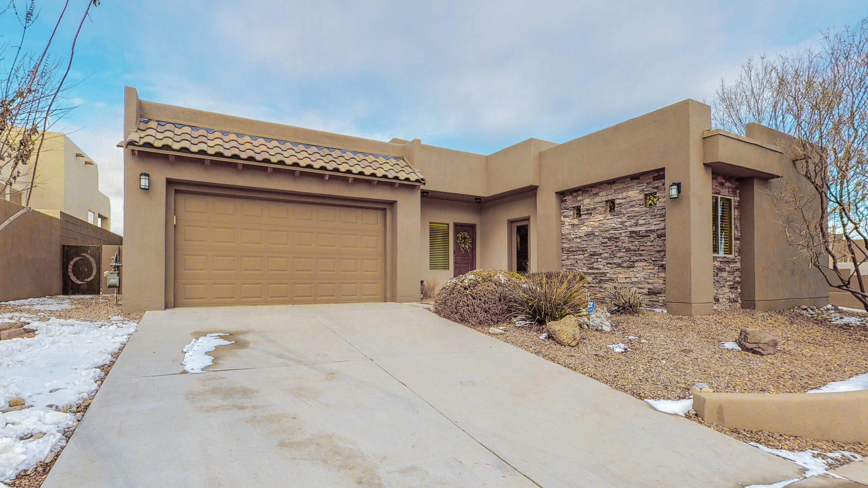 2517 Redondo Santa Fe Ne Property Photo