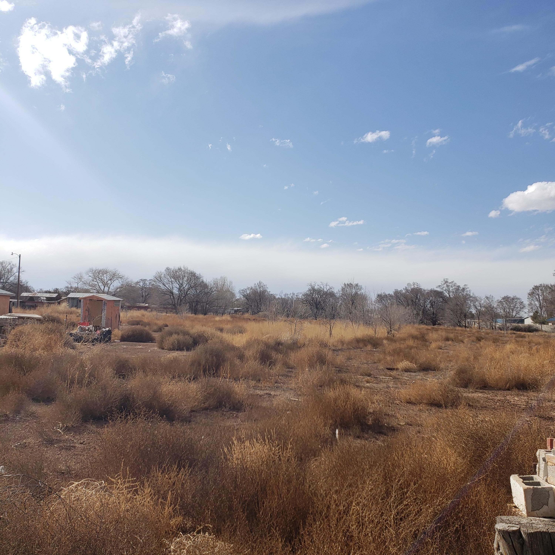 El Cerro Loop Property Photo