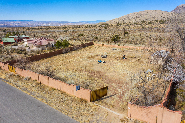 12519 Elena Drive NE Property Photo - Albuquerque, NM real estate listing