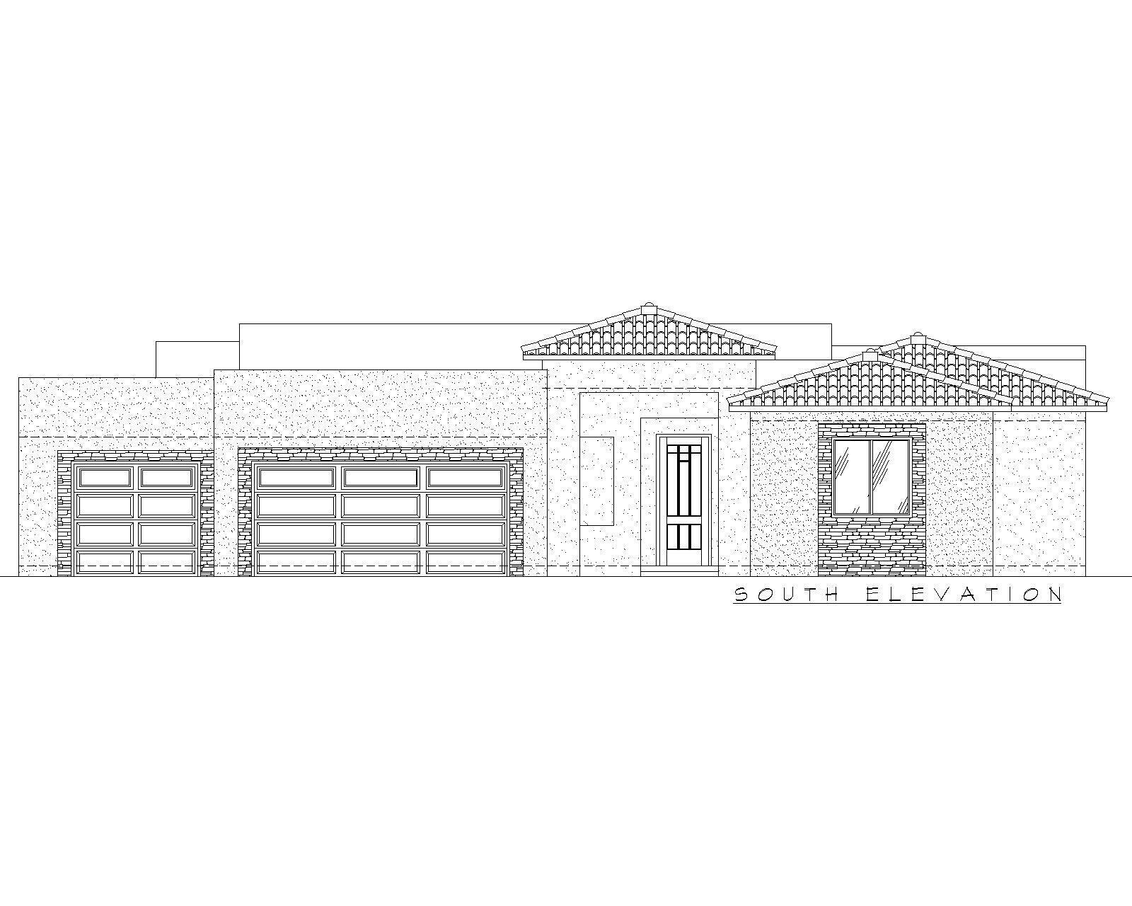 9209 Desert Ridge Pointe Court NE Property Photo - Albuquerque, NM real estate listing