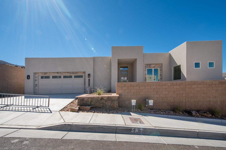 13620 ELEVADA Trail NE Property Photo - Albuquerque, NM real estate listing