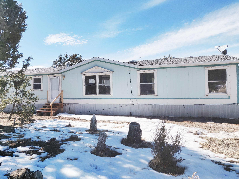 2 Pine Haven Road Property Photo