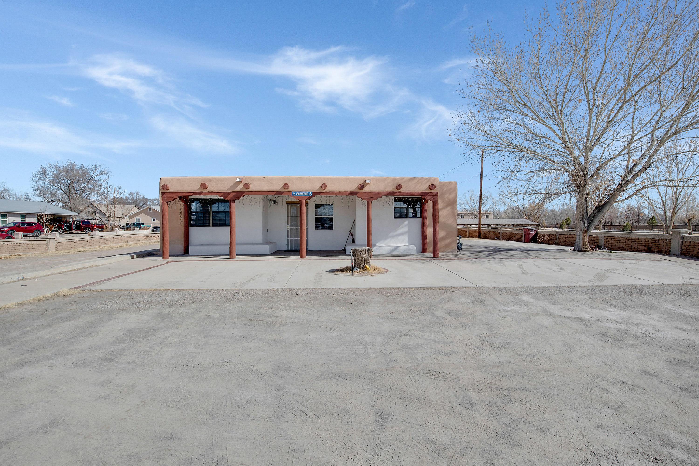19497 Highway 314 Property Photo