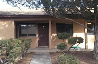 628 KINGMAN Avenue Property Photo - Grants, NM real estate listing