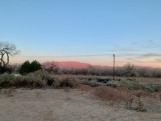 Black Ranch Real Estate Listings Main Image