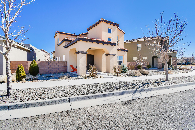 5612 ARBUS Drive SE Property Photo - Albuquerque, NM real estate listing