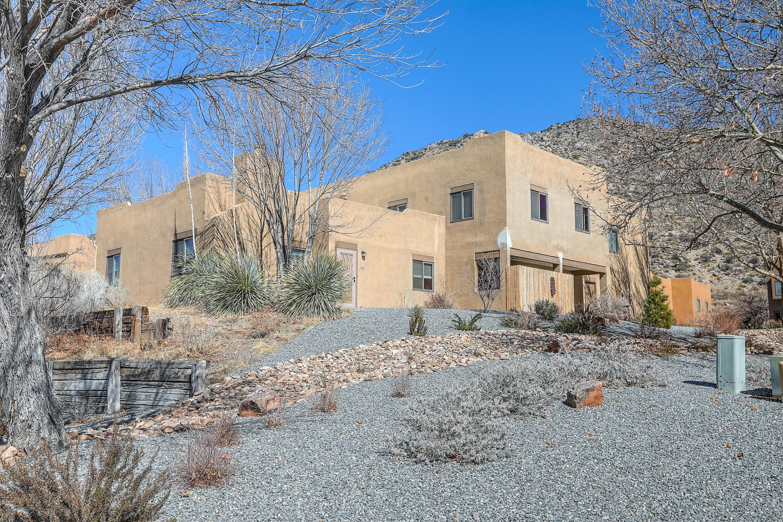 2900 Vista Del Rey NE #14A Property Photo - Albuquerque, NM real estate listing