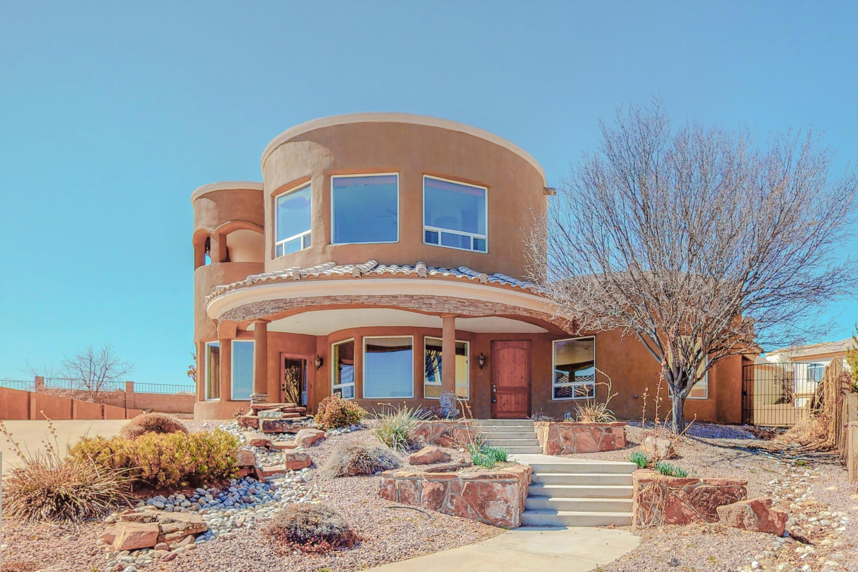 3220 Greystone Court SE Property Photo - Rio Rancho, NM real estate listing