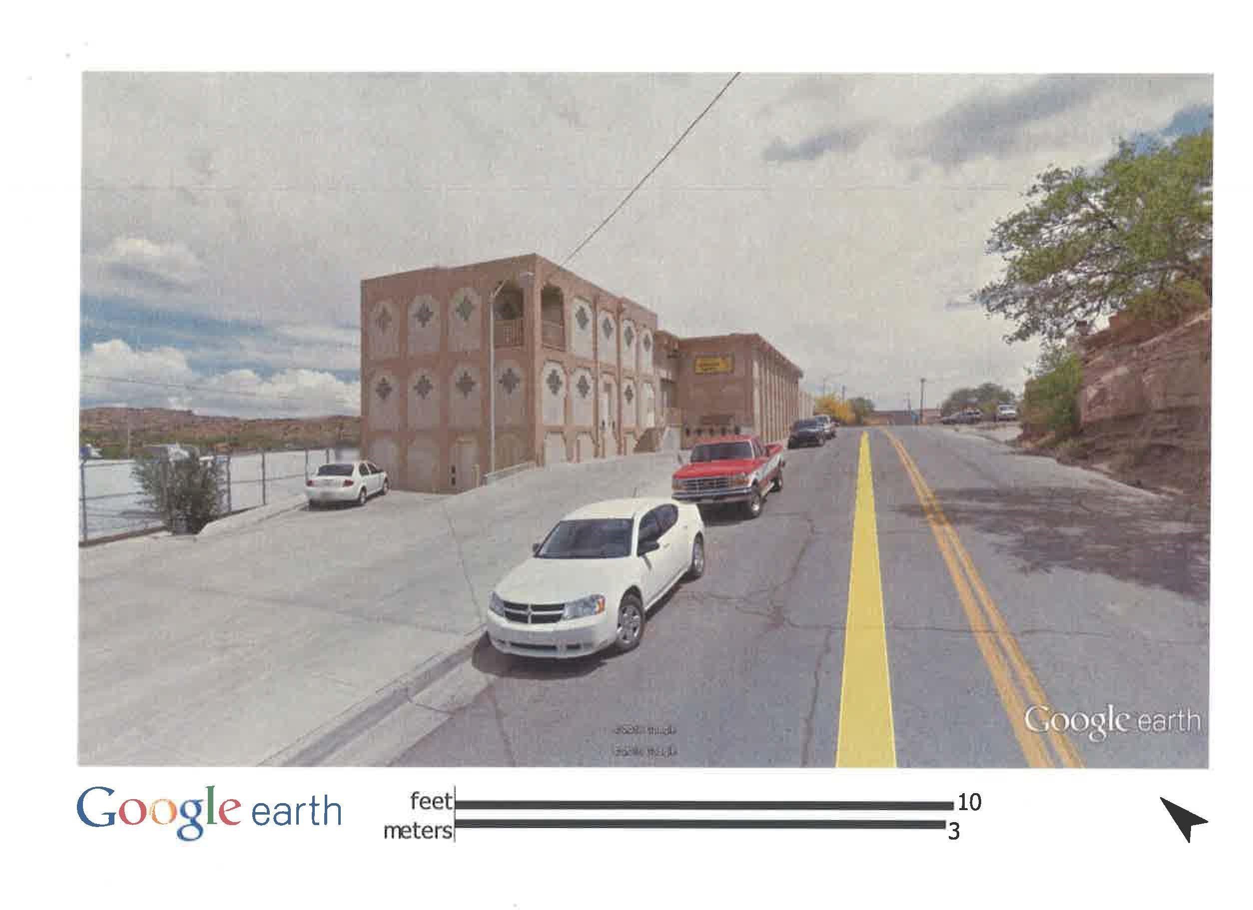 601 East Coal Avenue Property Photo